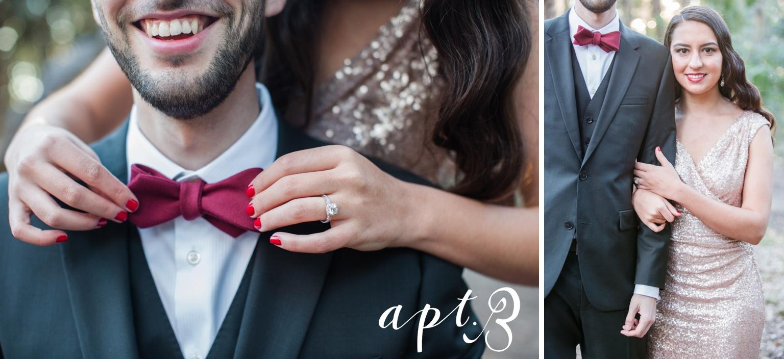 AptBPhotography_KirstieCarlosTOBLOG-47.jpg