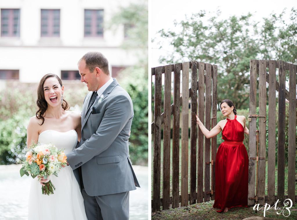 AptBPhotography_Destination-Wedding-Photographer