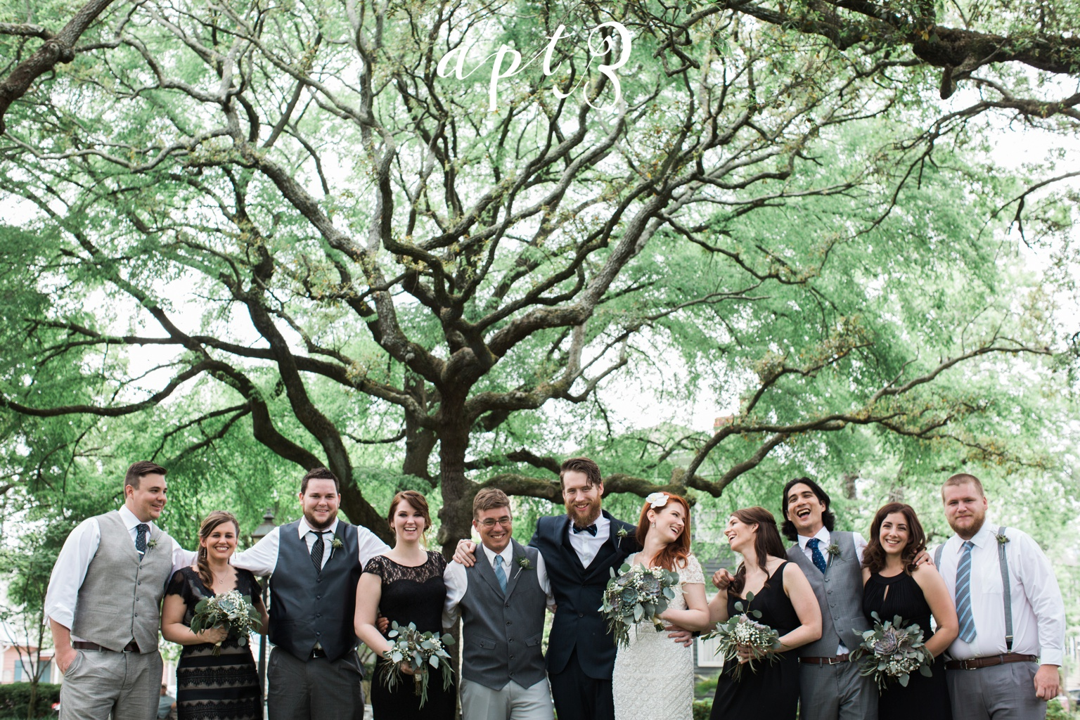 AptBPhotography_SavannahWedding_ChaBella-40.jpg