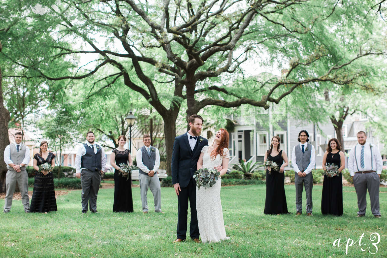 AptBPhotography_SavannahWedding_ChaBella-41.jpg