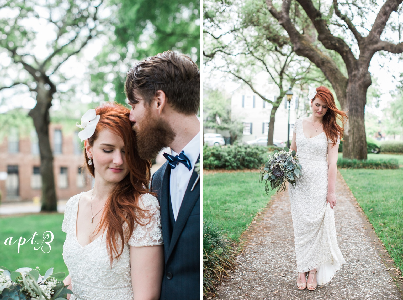 AptBPhotography_SavannahWedding_ChaBella-53.jpg
