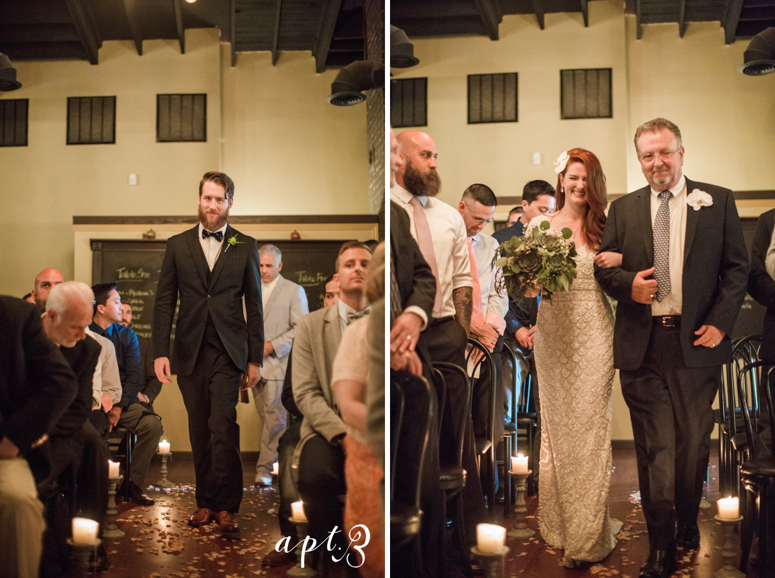 AptBPhotography_SavannahWedding_ChaBella-90.jpg