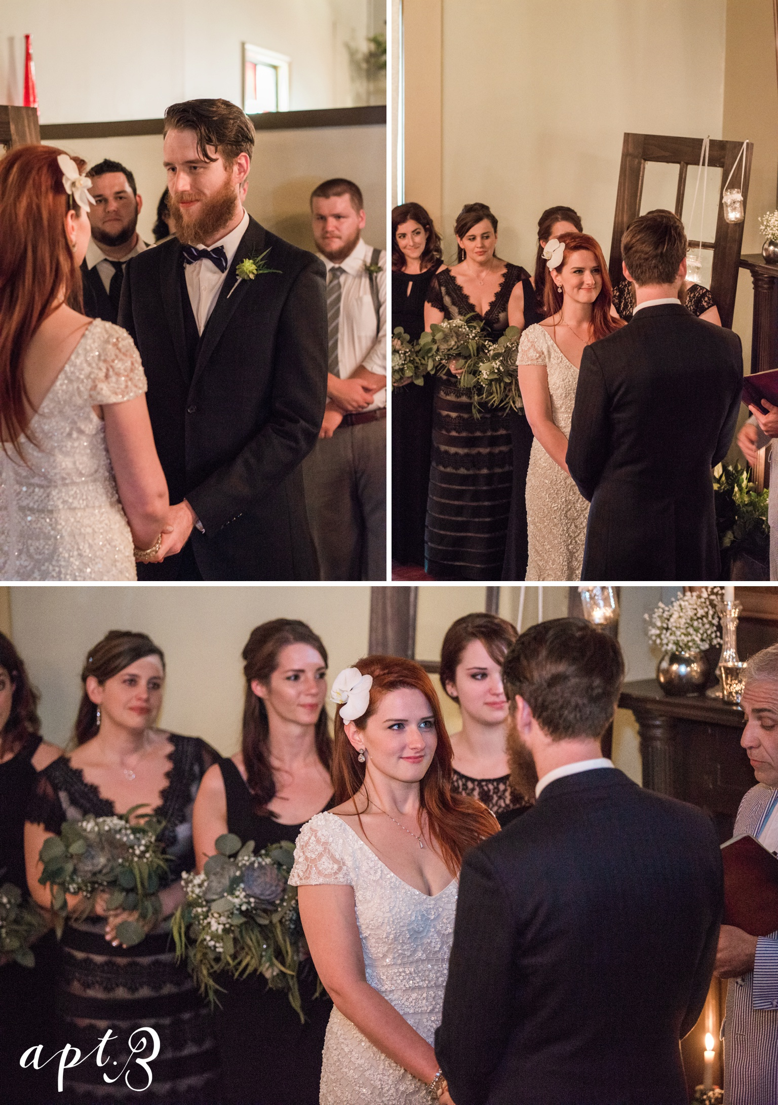 AptBPhotography_SavannahWedding_ChaBella-97.jpg
