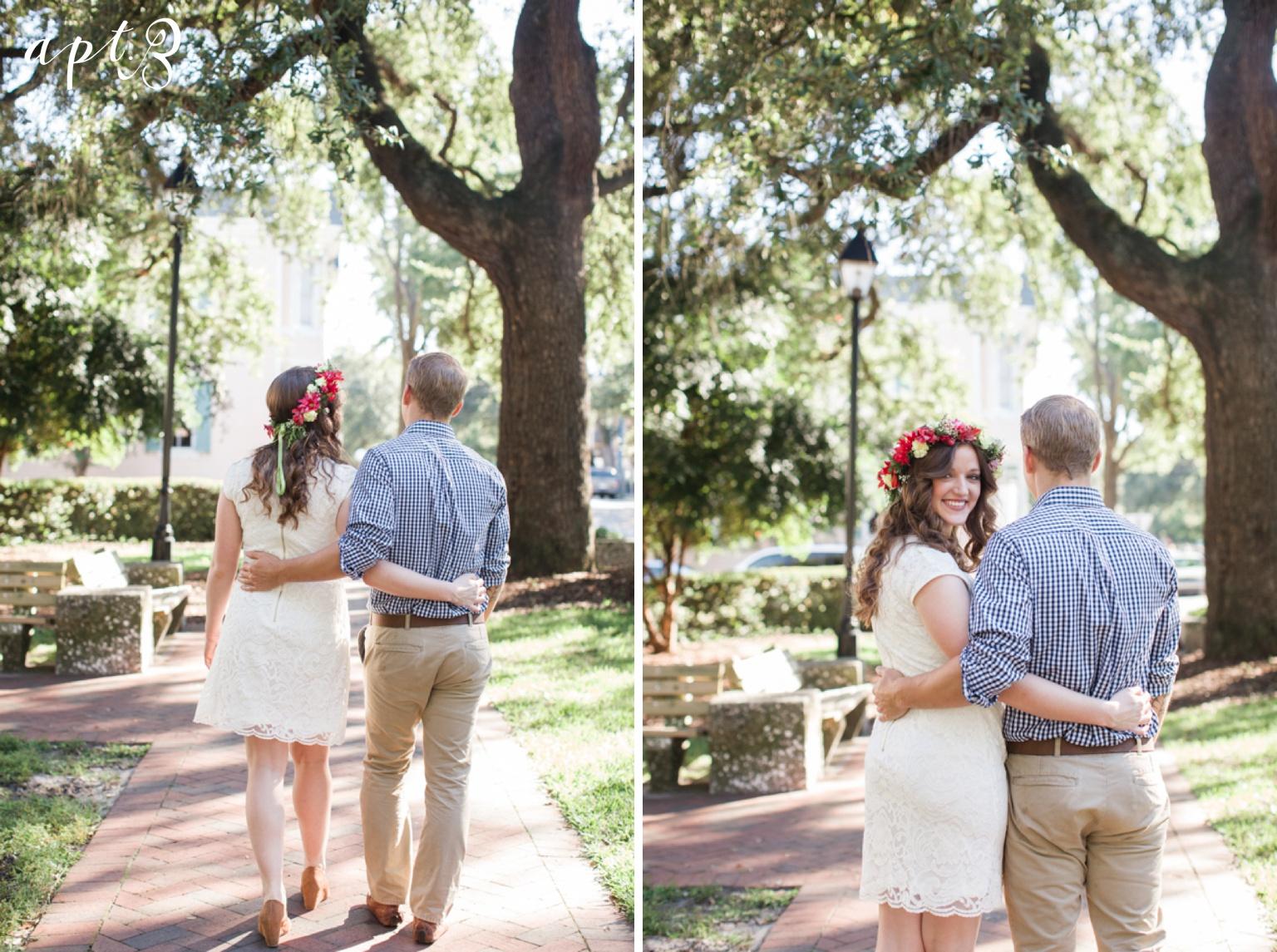 AptBPhotography_SavannahGA_Engagement-19.jpg