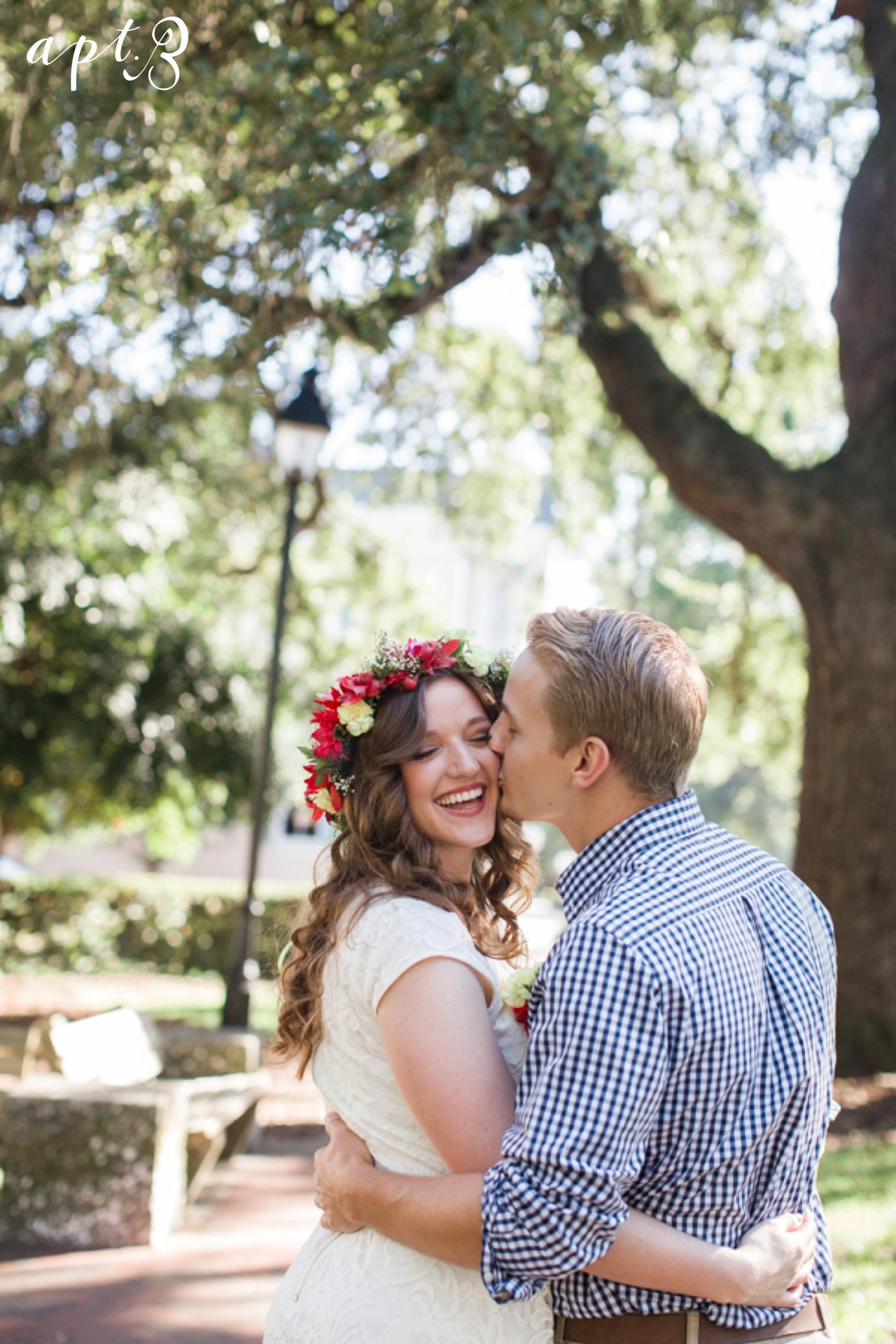 AptBPhotography_SavannahGA_Engagement-22.jpg