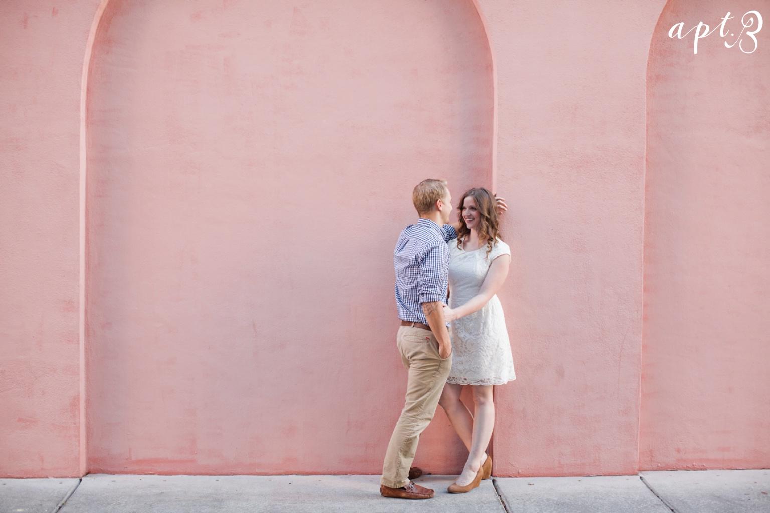 AptBPhotography_SavannahGA_Engagement-66.jpg