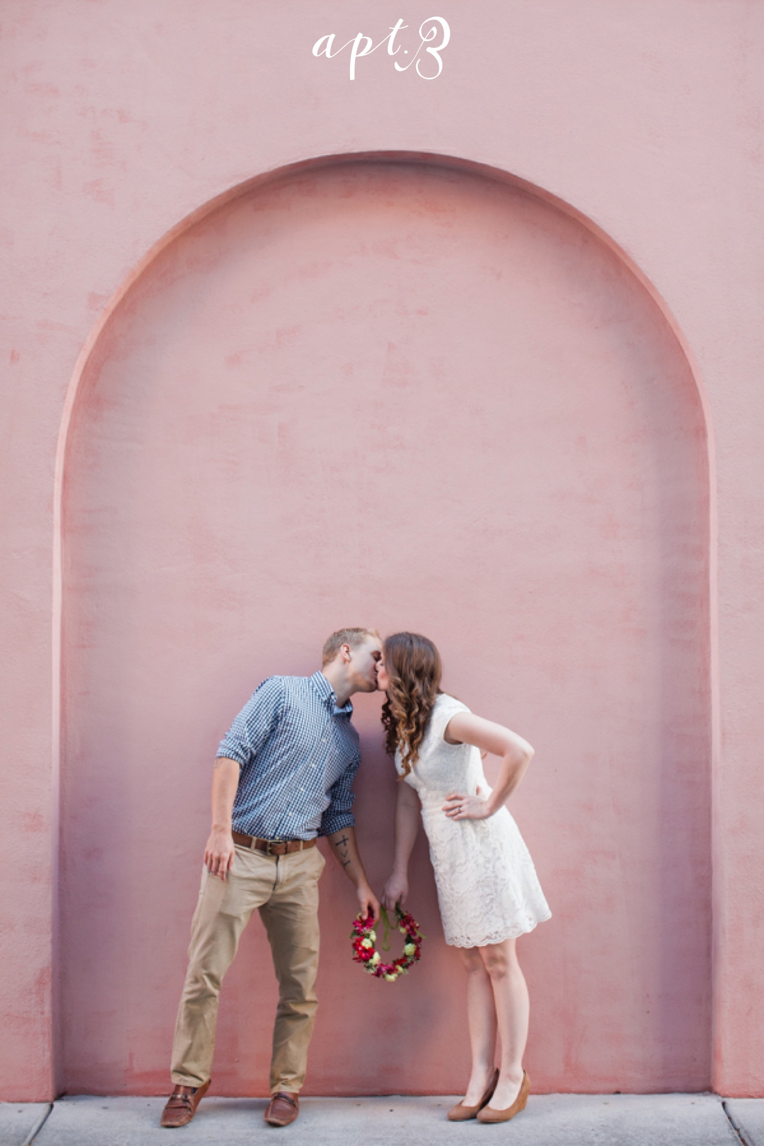 AptBPhotography_SavannahGA_Engagement-70.jpg