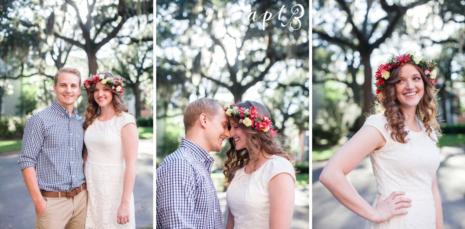 AptBPhotography_SavannahGA_Engagement-84.jpg