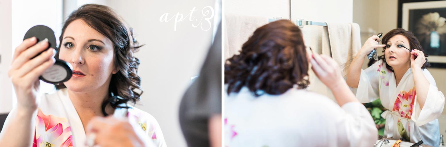AptBPhotography_ValerieKenny-167.jpg