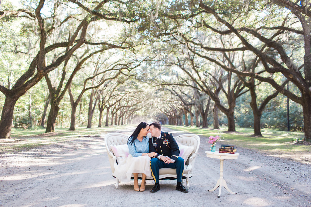Savannah_Wedding_Photography_AptBPhotography_Couples268.JPG