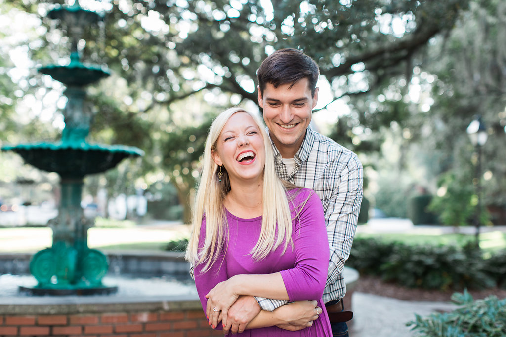 Savannah_Wedding_Photography_AptBPhotography_Couples282.JPG