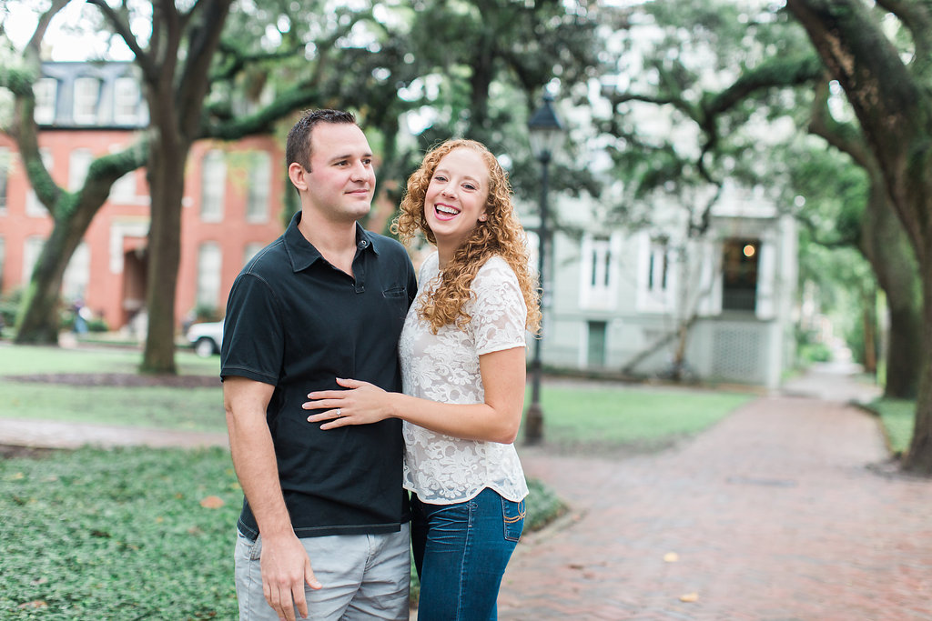 Savannah_Wedding_Photography_AptBPhotography_Couples313.JPG