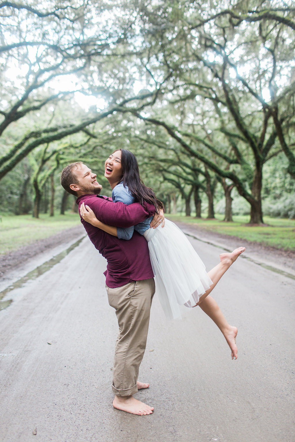 Savannah_Wedding_Photography_AptBPhotography_Couples330.JPG