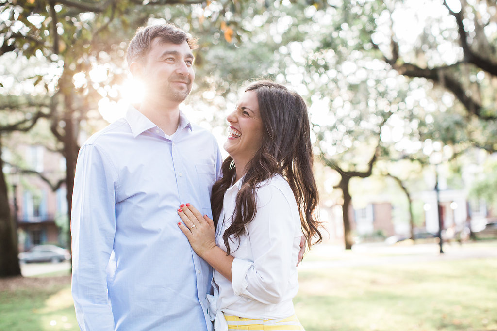 Savannah_Wedding_Photography_AptBPhotography_Couples341.JPG