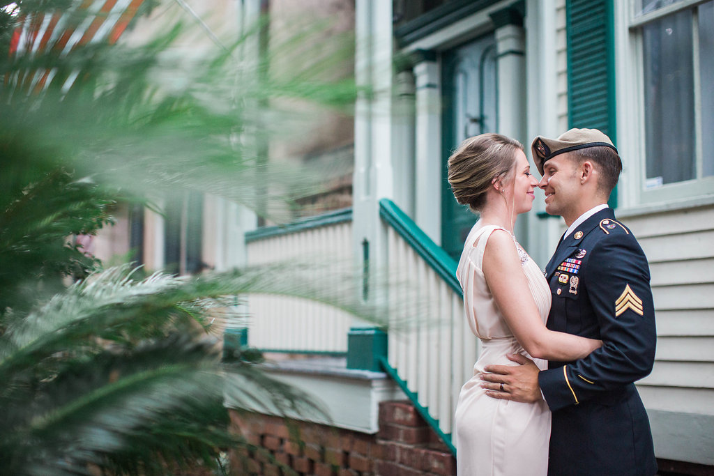Savannah_Wedding_Photography_AptBPhotography_Couples352.JPG