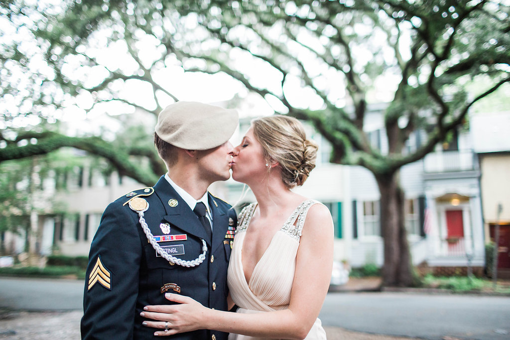 Savannah_Wedding_Photography_AptBPhotography_Couples354.JPG