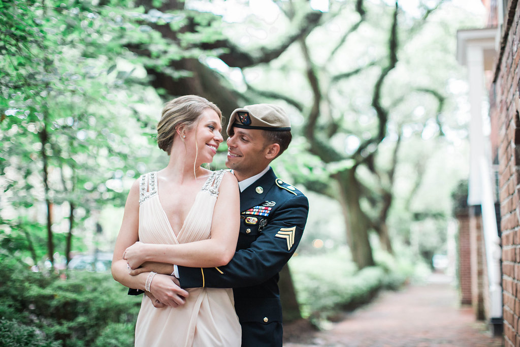 Savannah_Wedding_Photography_AptBPhotography_Couples357.JPG