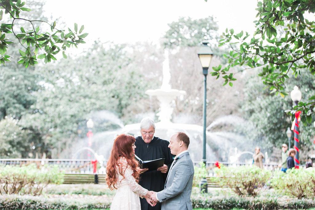 Savannah_Wedding_Photography_AptBPhotography_Elopements426.JPG