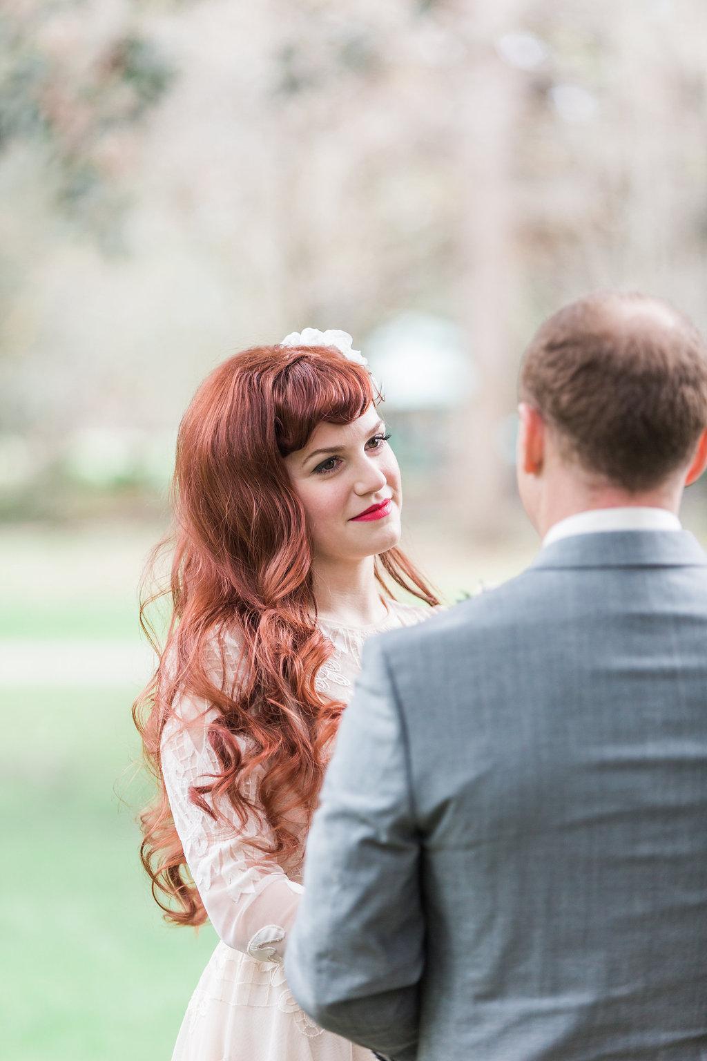 Savannah_Wedding_Photography_AptBPhotography_Elopements427.JPG