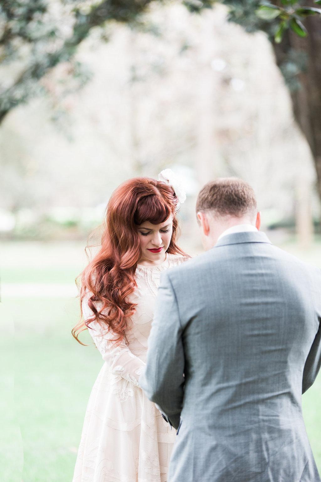 Savannah_Wedding_Photography_AptBPhotography_Elopements429.JPG