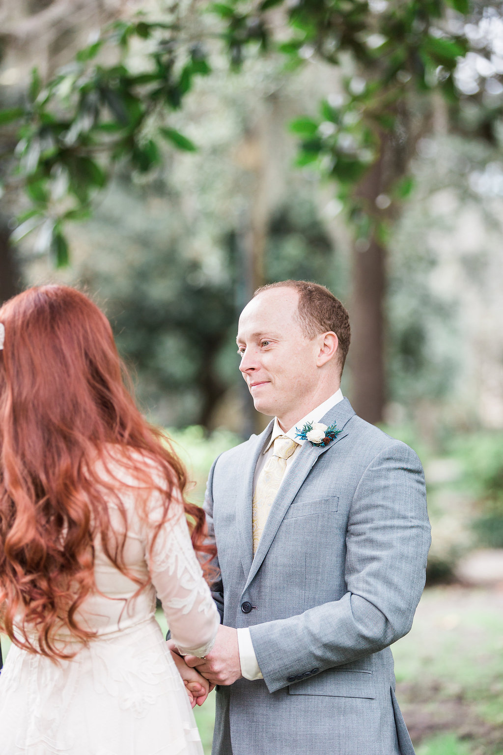 Savannah_Wedding_Photography_AptBPhotography_Elopements430.JPG