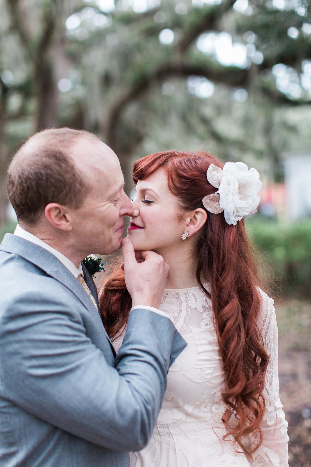 Savannah_Wedding_Photography_AptBPhotography_Elopements431.JPG