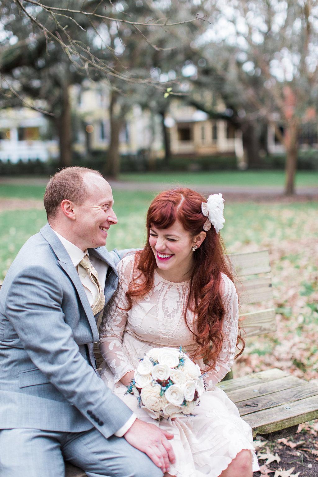 Savannah_Wedding_Photography_AptBPhotography_Elopements432.JPG