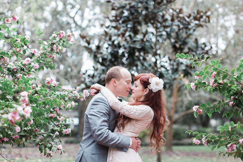 Savannah_Wedding_Photography_AptBPhotography_Elopements433.JPG