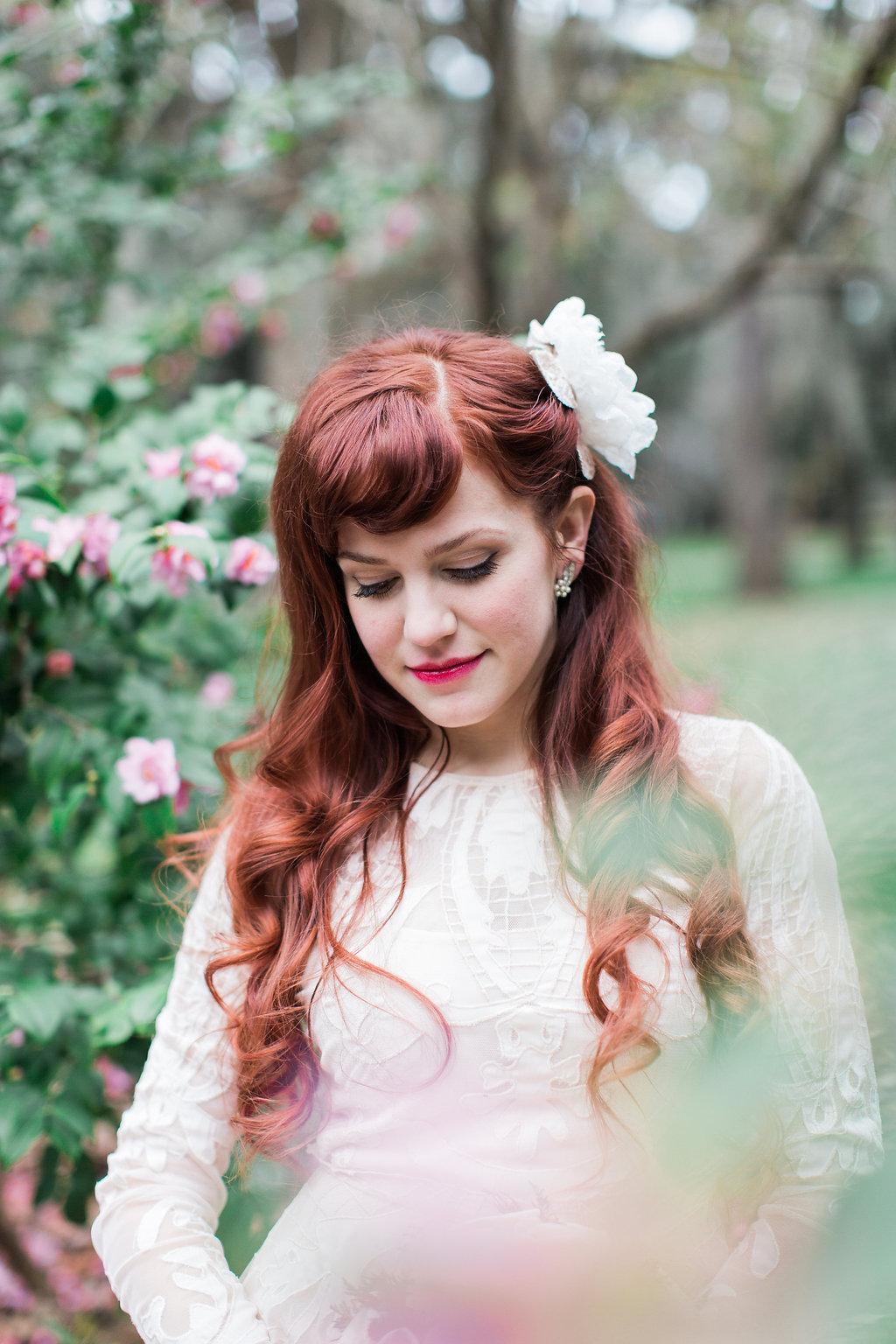 Savannah_Wedding_Photography_AptBPhotography_Elopements434.JPG