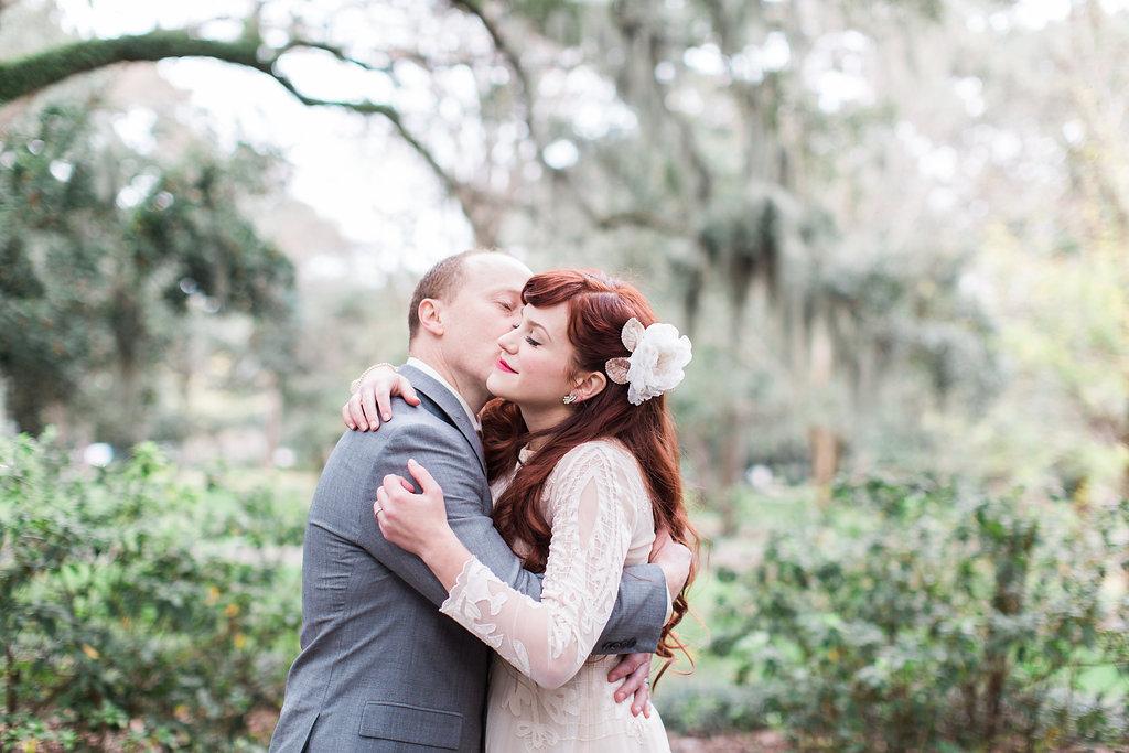 Savannah_Wedding_Photography_AptBPhotography_Elopements435.JPG