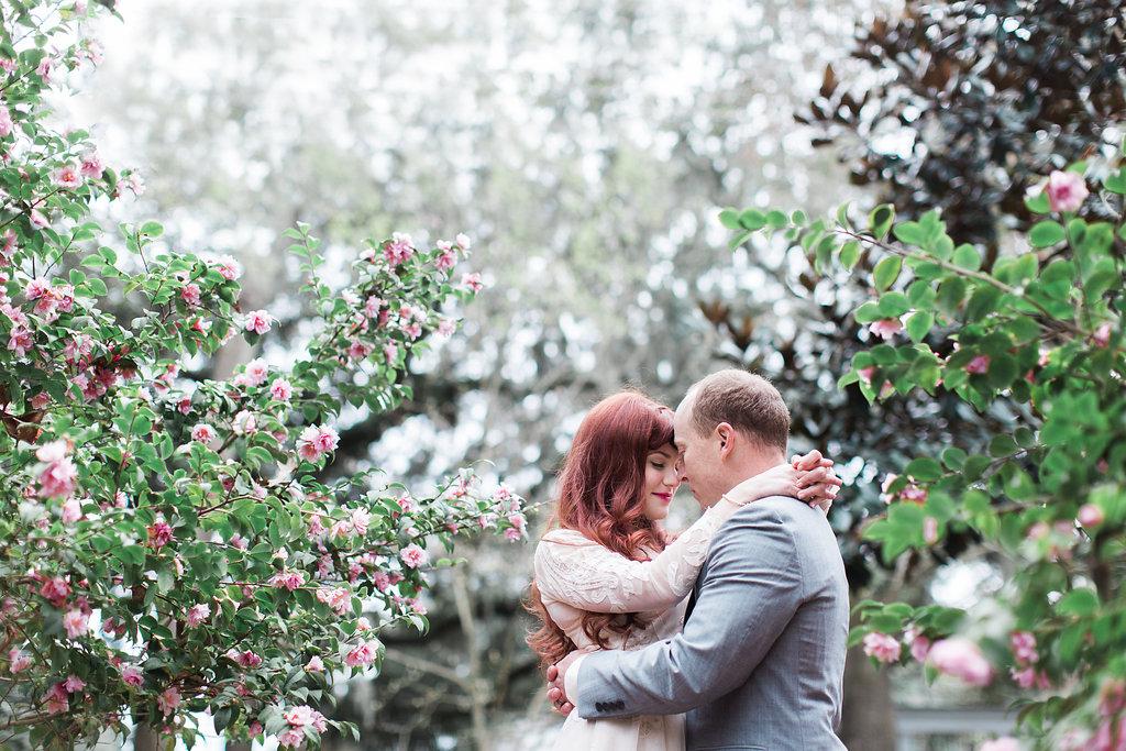 Savannah_Wedding_Photography_AptBPhotography_Elopements437.JPG