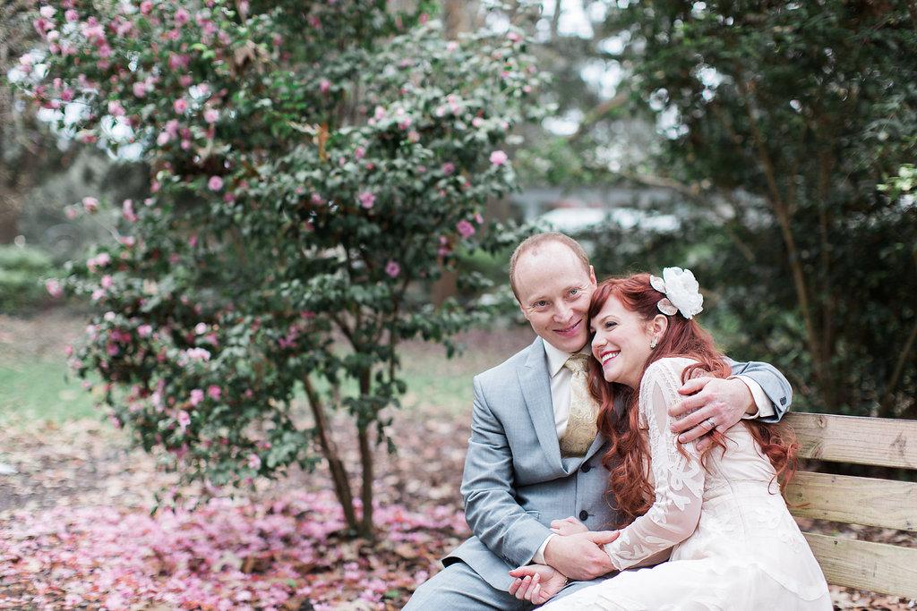Savannah_Wedding_Photography_AptBPhotography_Elopements439.JPG