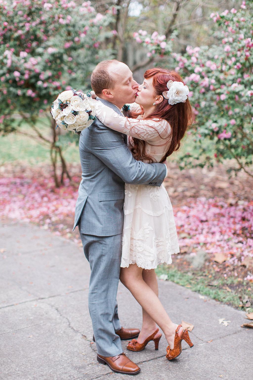 Savannah_Wedding_Photography_AptBPhotography_Elopements438.JPG