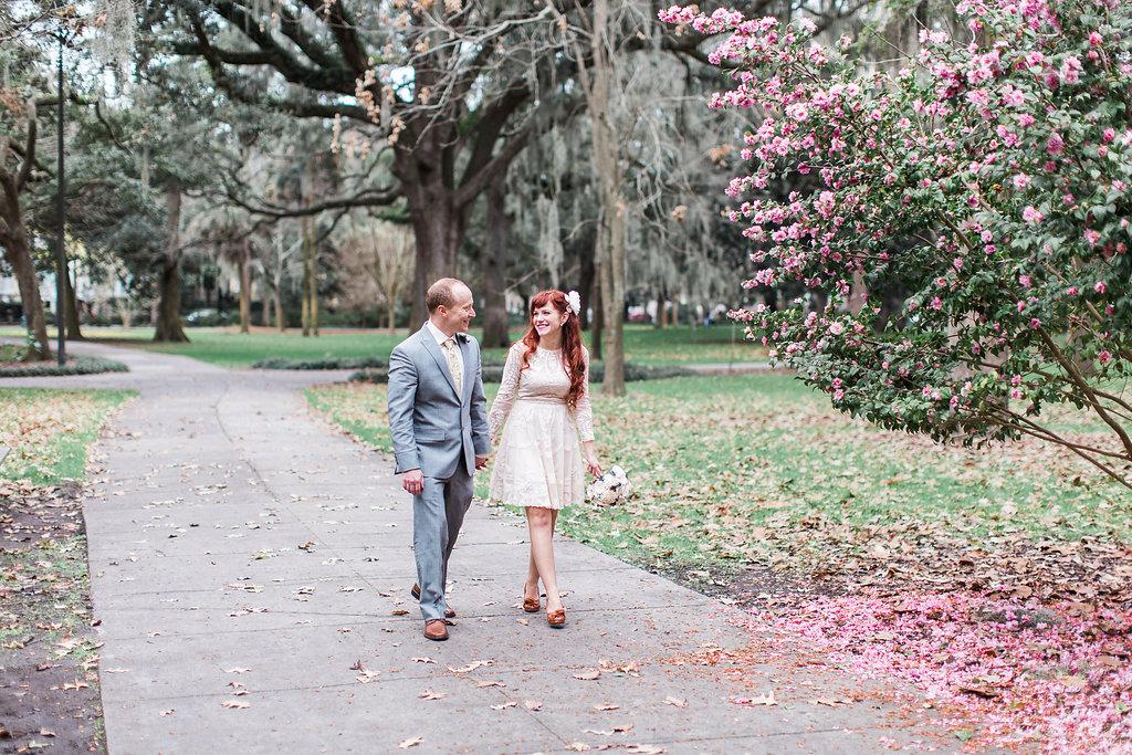 Savannah_Wedding_Photography_AptBPhotography_Elopements440.JPG