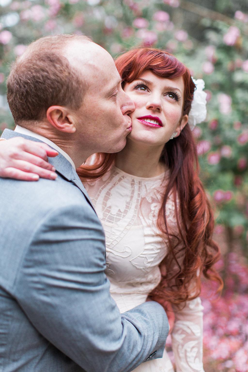 Savannah_Wedding_Photography_AptBPhotography_Elopements441.JPG