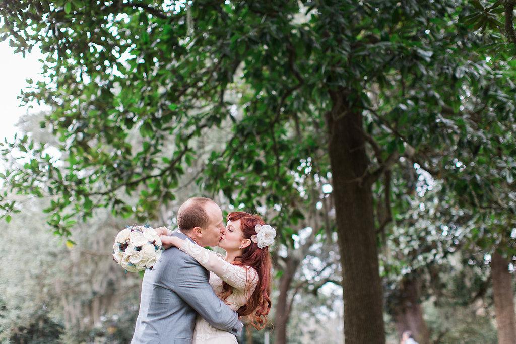 Savannah_Wedding_Photography_AptBPhotography_Elopements442.JPG