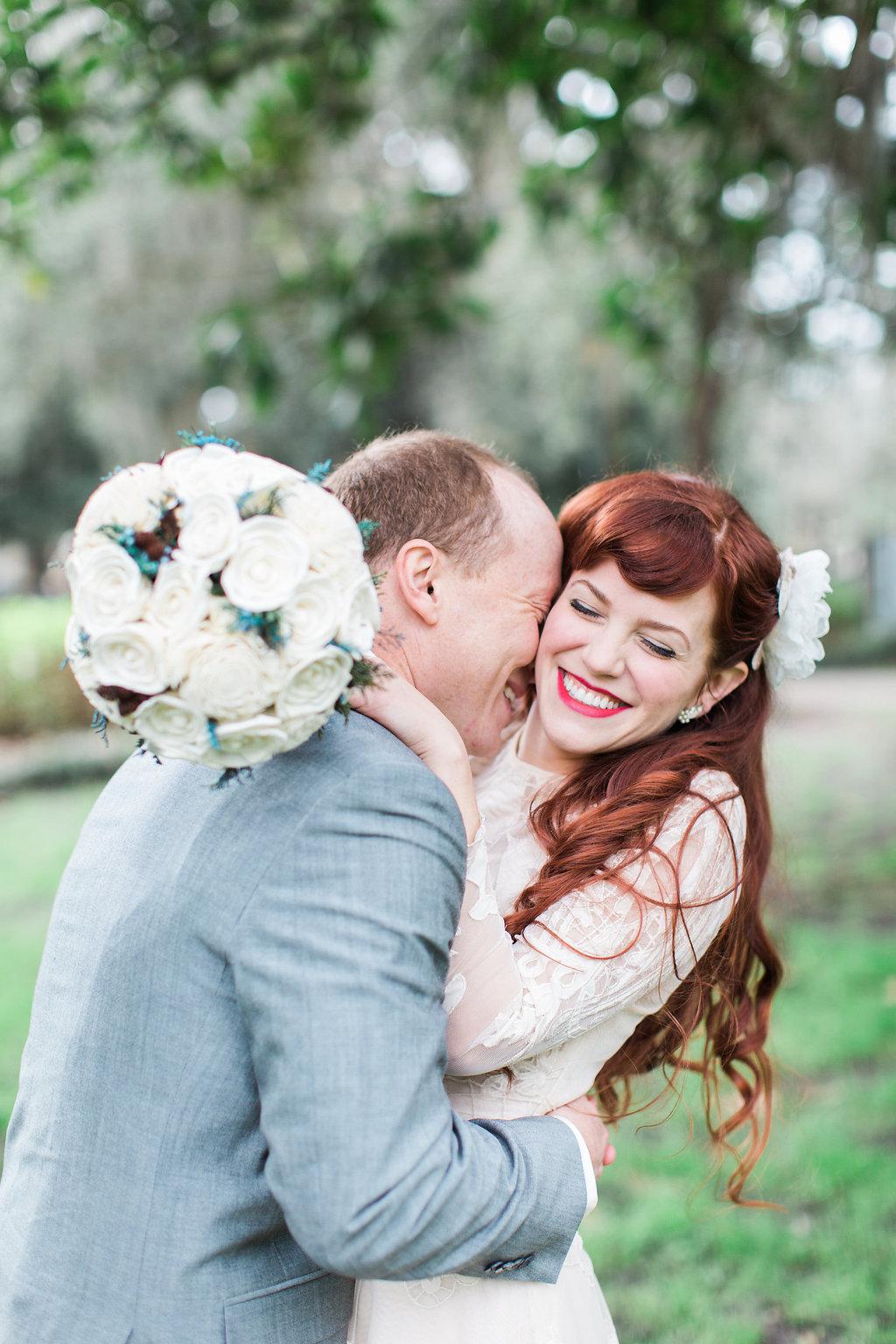 Savannah_Wedding_Photography_AptBPhotography_Elopements443.JPG