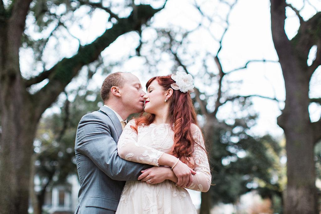 Savannah_Wedding_Photography_AptBPhotography_Elopements444.JPG