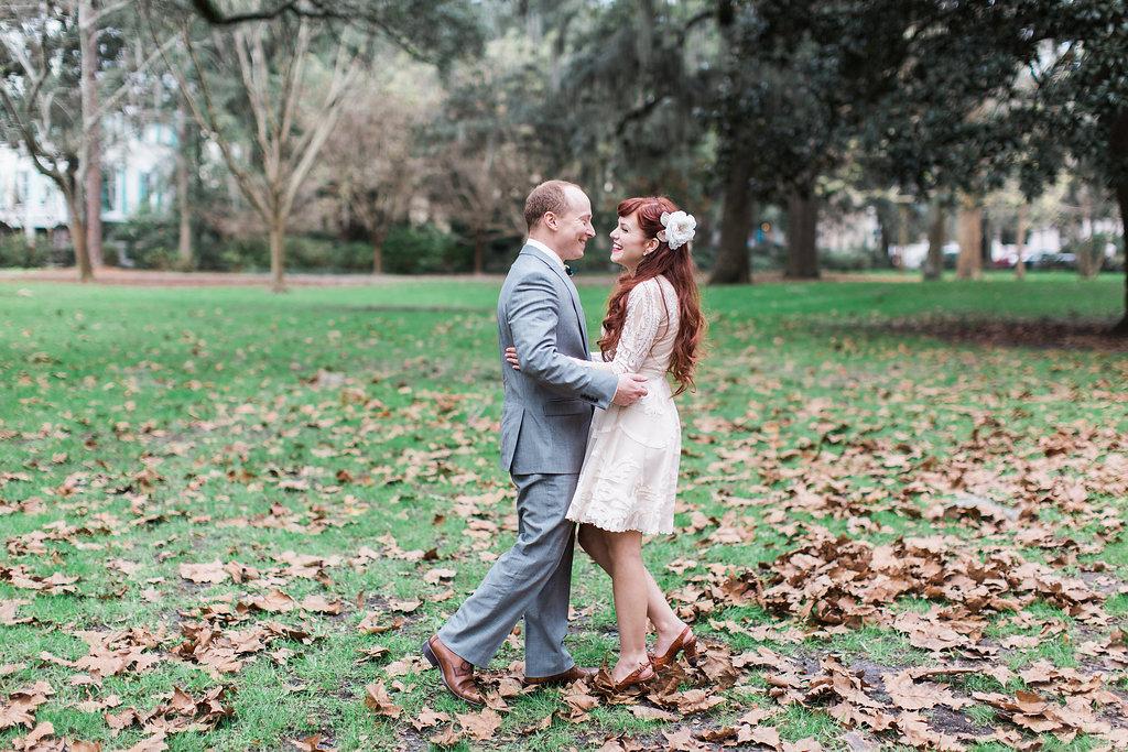 Savannah_Wedding_Photography_AptBPhotography_Elopements445.JPG