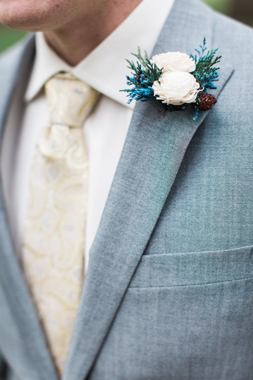 Savannah_Wedding_Photography_AptBPhotography_Elopements446.JPG