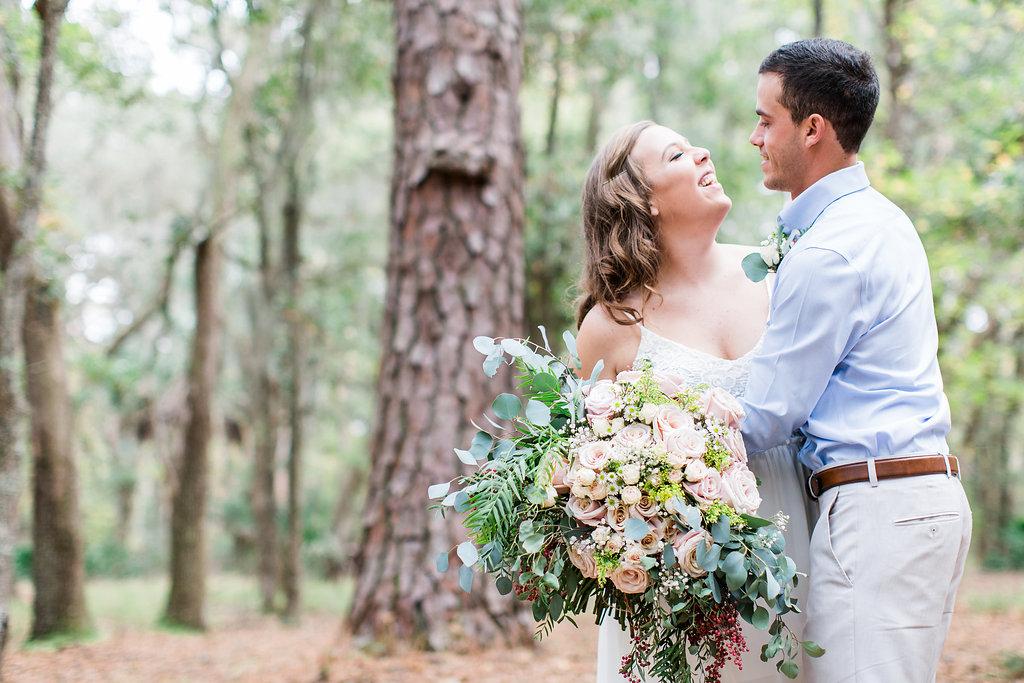 Savannah_Wedding_Photography_AptBPhotography_Elopements449.JPG