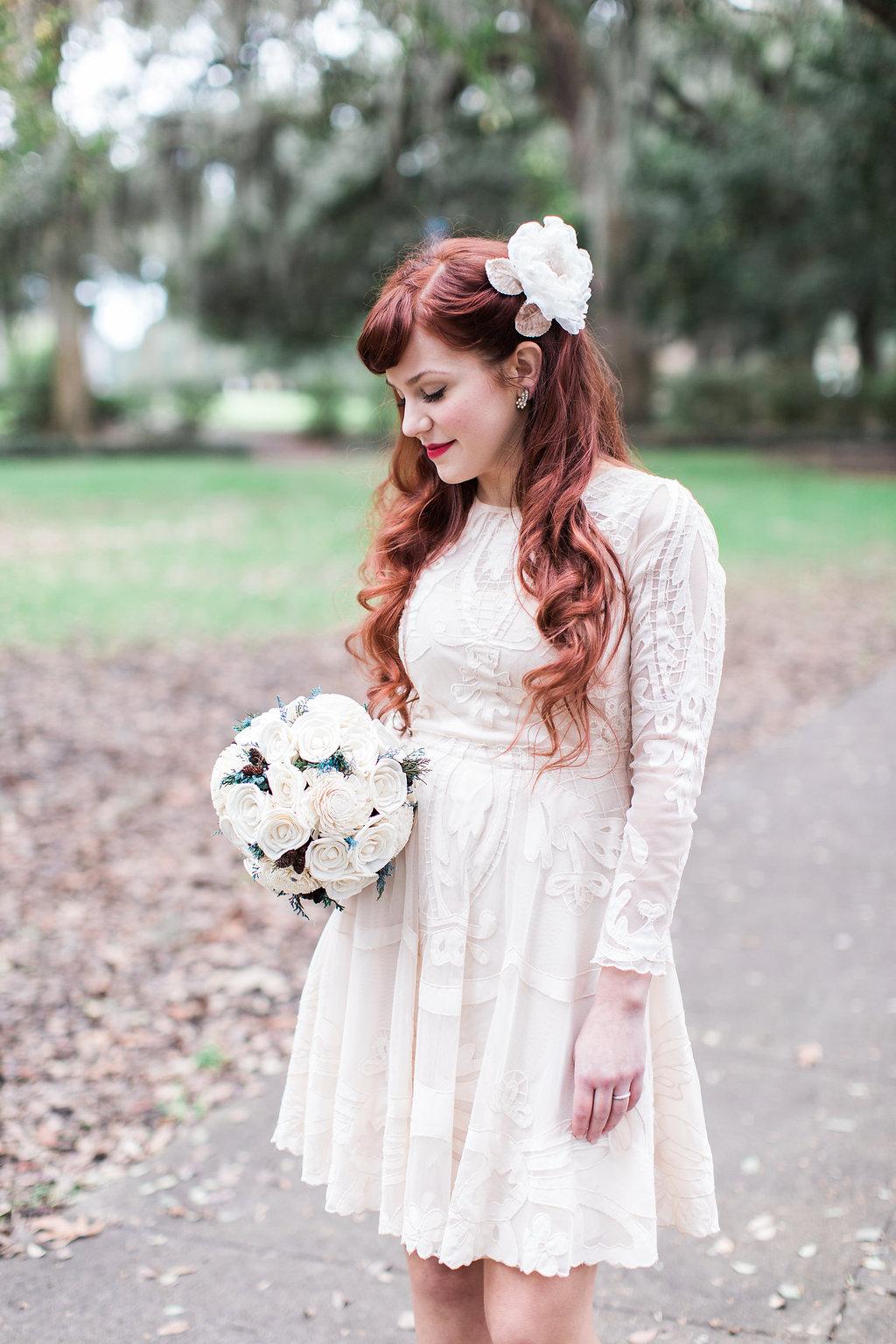 Savannah_Wedding_Photography_AptBPhotography_Elopements448.JPG