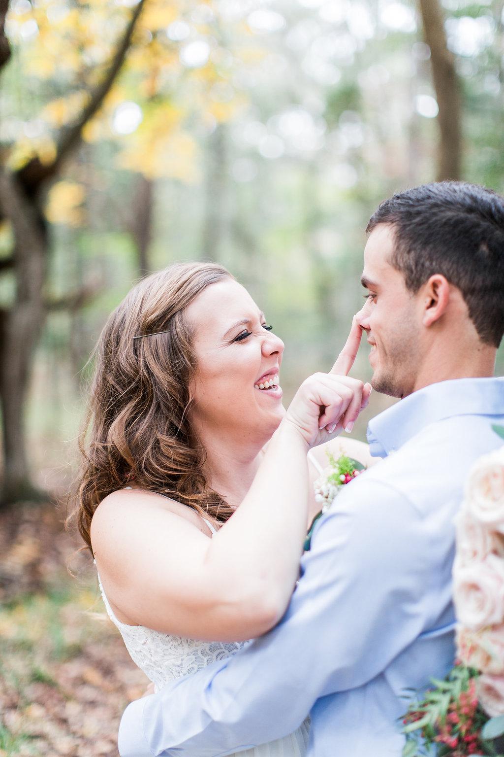 Savannah_Wedding_Photography_AptBPhotography_Elopements451.JPG