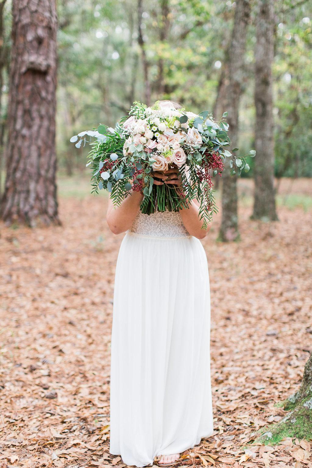Savannah_Wedding_Photography_AptBPhotography_Elopements450.JPG