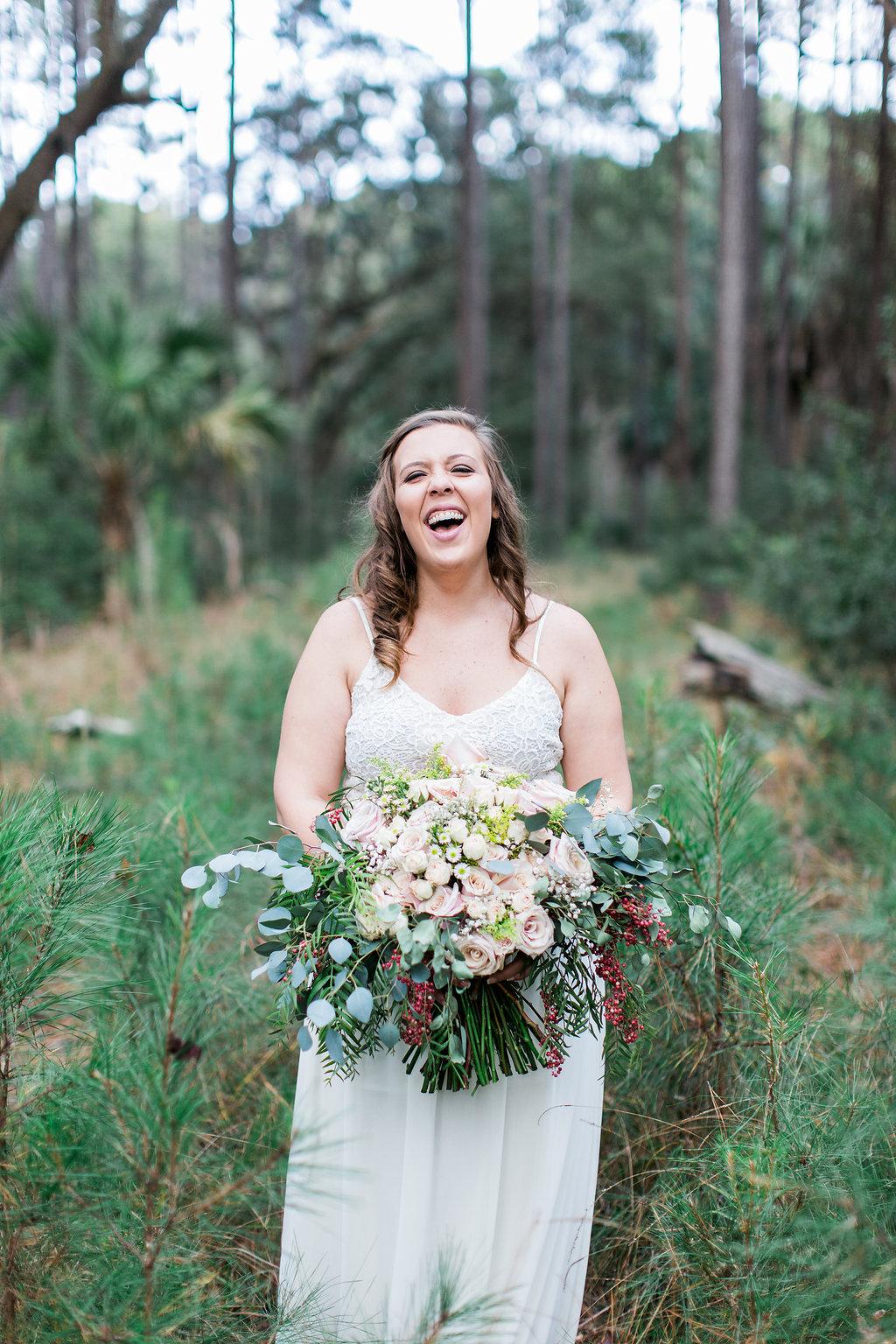 Savannah_Wedding_Photography_AptBPhotography_Elopements456.JPG