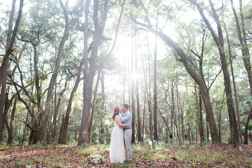 Savannah_Wedding_Photography_AptBPhotography_Elopements457.JPG