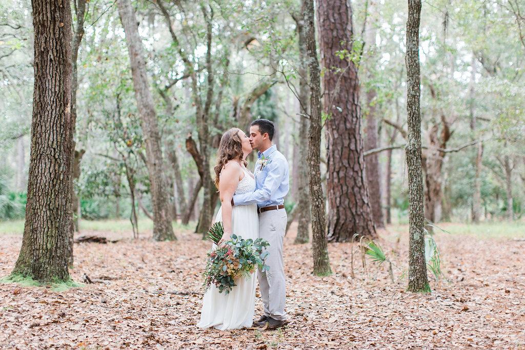 Savannah_Wedding_Photography_AptBPhotography_Elopements458.JPG