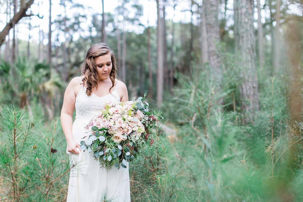 Savannah_Wedding_Photography_AptBPhotography_Elopements459.JPG