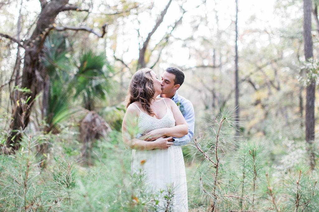 Savannah_Wedding_Photography_AptBPhotography_Elopements460.JPG