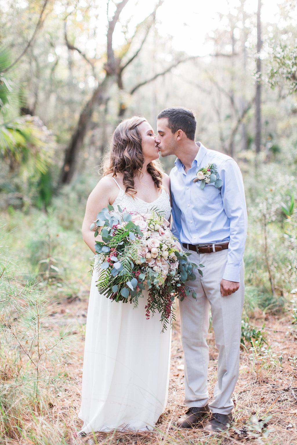 Savannah_Wedding_Photography_AptBPhotography_Elopements461.JPG